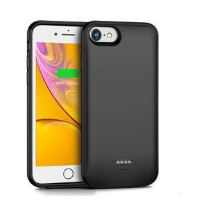Other - NEW iPhones Battery Charging Case